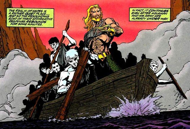 File:Aquaman 0186.jpg