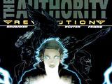 The Authority: Revolution Vol 1 10
