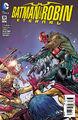 Batman & Robin Eternal Vol 1 19