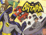 Batman '66 Vol 1 4