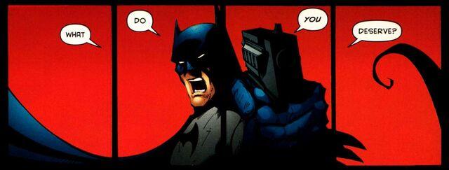File:Batman 0310.jpg