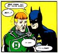 Batman 0687