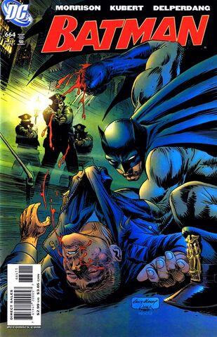 File:Batman 664.jpg