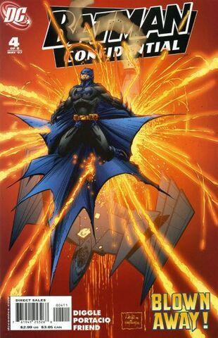File:Batman Confidential 4.jpg