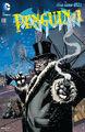 Batman Vol 2 23.3 The Penguin
