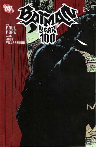 File:Batman Year 100 2.jpg