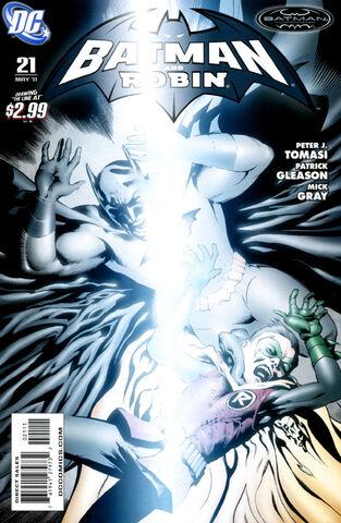 File:Batman and Robin Vol 1 21.jpg