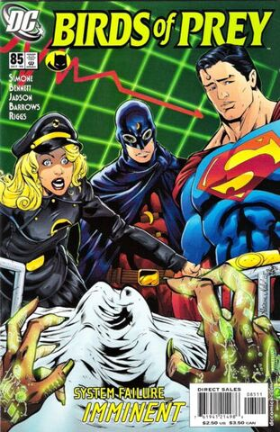 File:Birds of Prey Vol 1 85.jpg