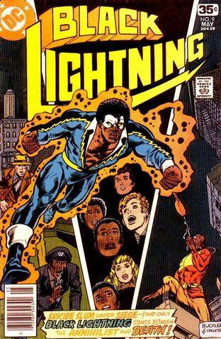 File:Black Lightning Vol 1 9.jpg