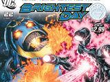 Brightest Day Vol 1 22