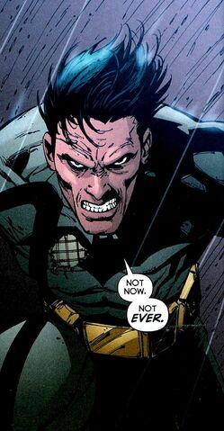 File:Bruce Wayne 032.jpg