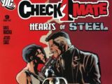 Checkmate Vol 2 9
