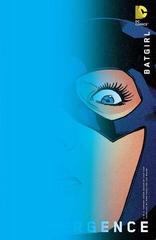File:Convergence Batgirl Vol 1 2 Variant.jpg