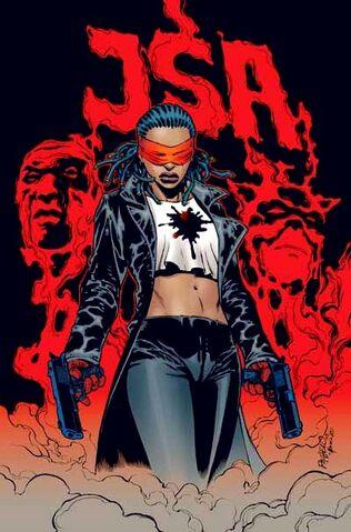 File:Crimson Avenger Jill Carlyle 0012.jpg