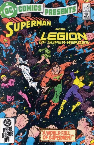 File:DC Comics Presents Vol 1 80.jpg