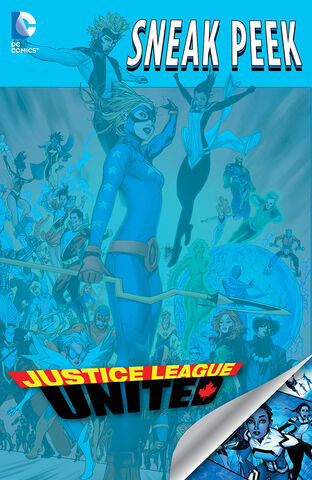 File:DC Sneak Peak Justice League United Digital.jpg