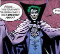 Dark Joker The Wild 0001
