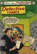 Detective Comics 194