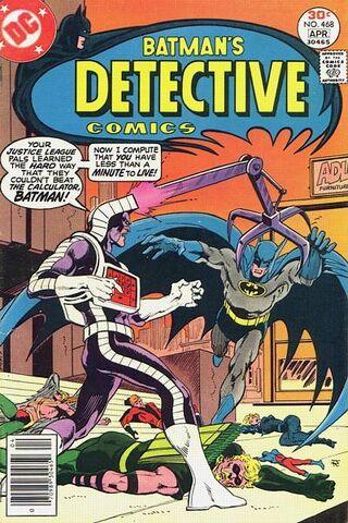 File:Detective Comics 468.jpg