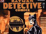 Detective Comics Vol 1 780