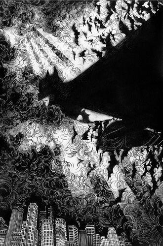 Textless [[Yuko Shimizu|Shimizu]] Variant