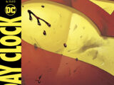 Doomsday Clock Vol 1 12