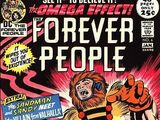 Forever People Vol 1 6