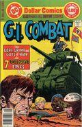 GI Combat Vol 1 203