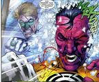 GL 4 25 Sinestro defeated