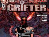 Grifter Vol 3 6