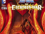 He-Man: The Eternity War Vol 1 4