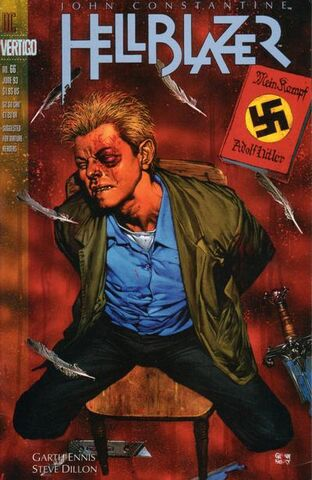 File:Hellblazer Vol 1 66.jpg