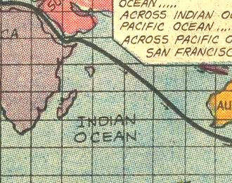File:Indian Ocean.png