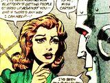 Joan Carter (Earth-Two)