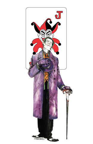 File:Joker 0005.jpg