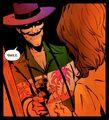 Joker 0054