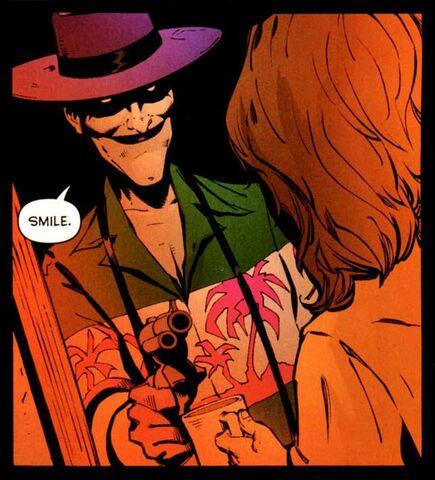 File:Joker 0054.jpg
