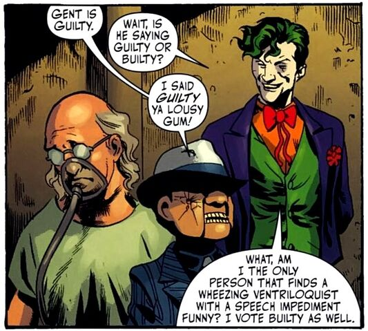 File:Joker 0124.jpg
