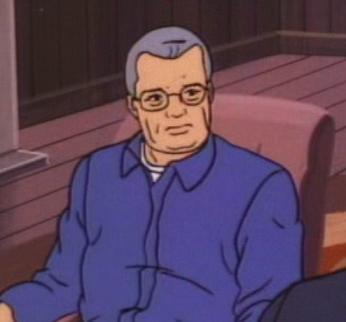 File:Jonathan Kent Superman 1988 001.jpg