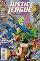 Justice League International Vol 2 67