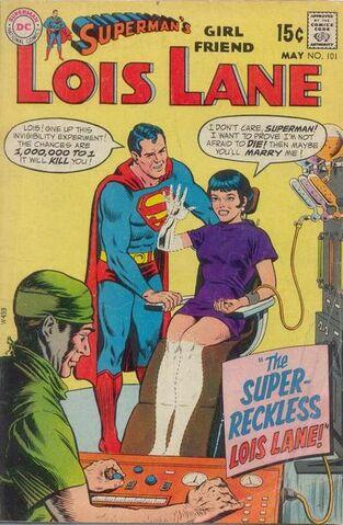 File:Lois Lane 101.jpg