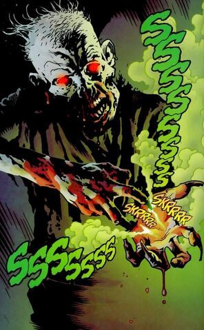 File:Scarecrow Earth-40 002.jpg