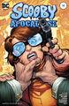 Scooby Apocalypse Vol 1 14