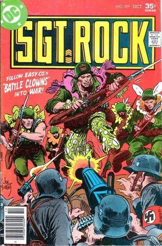 File:Sgt. Rock Vol 1 309.jpg