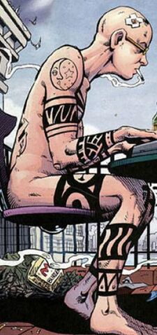 File:Spider Jerusalem 03.JPG