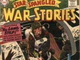 Star-Spangled War Stories Vol 1 68