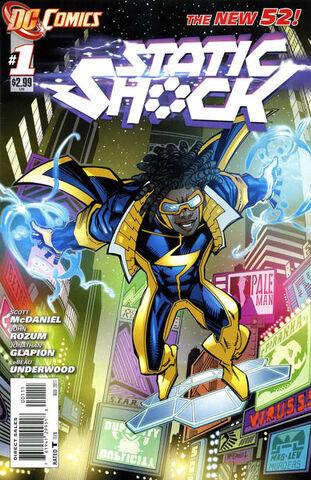 File:Static Shock Vol 1 1.jpg