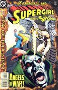 Supergirl Vol 4 38