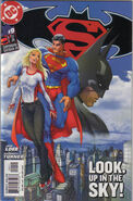 Superman Batman Vol 1 9