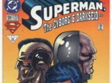 Superman Vol 2 104